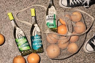 east_london_liquor_co_packaging_bottles_02.jpg