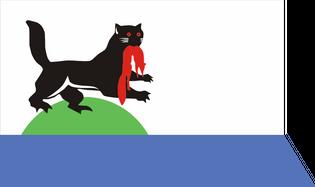 800px-flag_of_irkutsk_-irkutsk_oblast-.svg.png