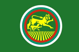 512px-flag_of_stara_zagora_-obverse-.svg.png