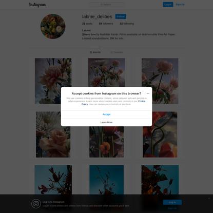 Lakmé (@lakme_delibes) • Instagram photos and videos