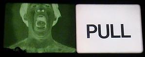 "Paul Sharits ""Razor Blades"" 1965-68"