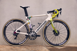 cannondale0920_889-scaled.jpg