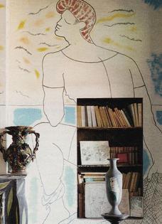 book-shelves-jean-cocteau-790.jpg