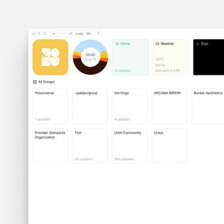 uu-interface-4.png