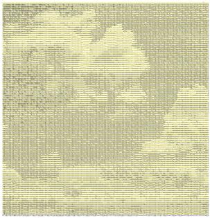 screen-shot-2020-10-06-at-11.42.33-am.png