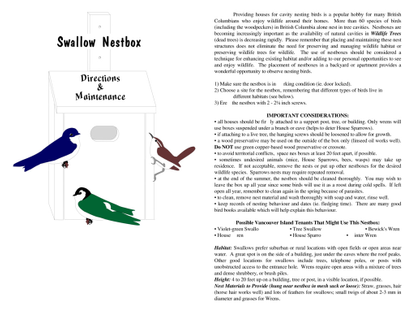 swallow-wren_nest-box_information.pdf