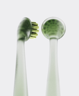 toothbrush_elodie_delassus_04.jpg