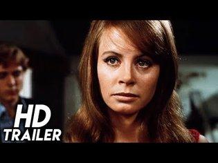 Blow Up (1966) ORIGINAL TRAILER [HD 1080p]