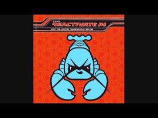 Reactivate 14 (Disc 1) (Full Album)