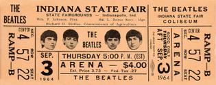 beatles-ticket-1964-vintage-concert-entertainment-poster-museum-outlets.jpg