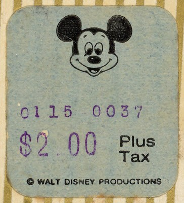 disneyland-price-sticker02.jpg