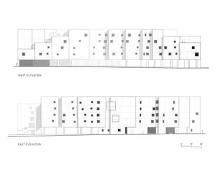 crest-apartments-michael-maltzan-architecture-los-angeles-california-usa_dezeen_2364_west-east-elevation-plans.jpg