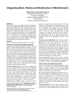 kaasten_greenberg-2001-back_history_bookmarks.pdf