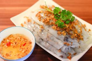 banh-cuon-vietnamese-food.jpg