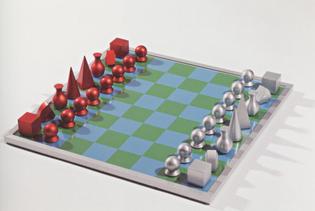 Man-Ray_Metallic-Chess-Set_1973.jpg