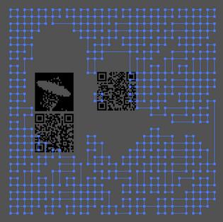 screenshot-2020-10-08-at-17.51.26.png