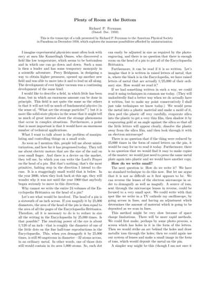 rfeynman_plentyspace.pdf