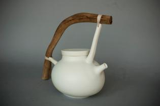 laima-ceramics_2014_summer-porcelain_191.jpg