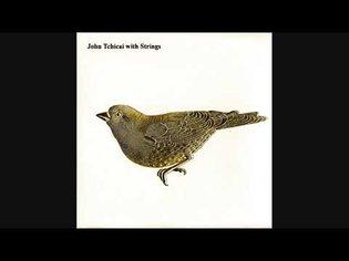 John Tchicai - Lied