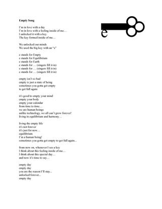 empty-song.pdf