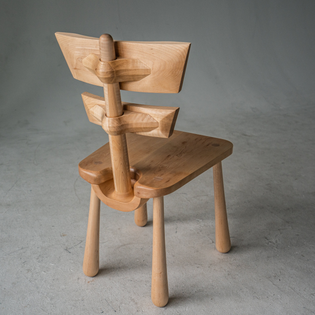 sprout-chair.jpg?format=2500w