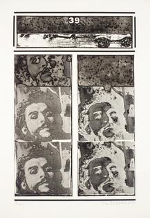 Che Guevara (page 39)