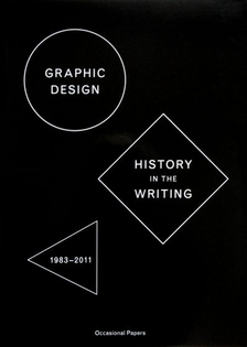 17_graphic-design-history-in-the-making_01-400x562.jpg
