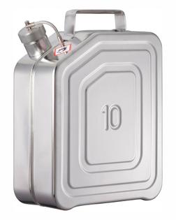jerrican-en-inox-avec-bouchon-a-vis-et-soupape-de-surpression-10-litres-b37b.jpg