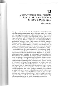 mimi_nguyen_-_queer_cyborgs_new_mutants.pdf