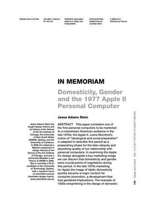 appleii_article_final.pdf