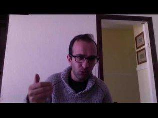 QoW03 Reza Negarestani