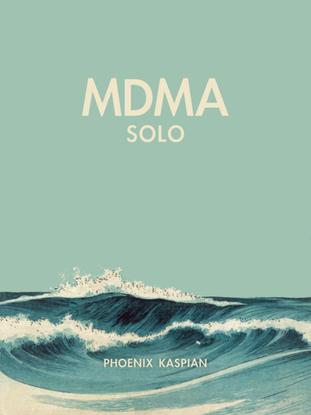 mdma-solo.pdf