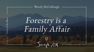 forestry-is-a-family-affair-thumbnail.jpg