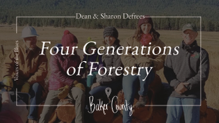 four-generations-of-forestry-thumbnail.jpg