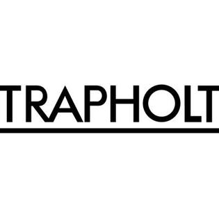 trapholt.jpg