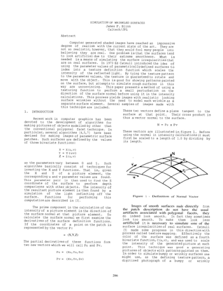 p286-blinn.pdf