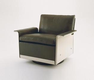 chair_programme_006_b.jpg