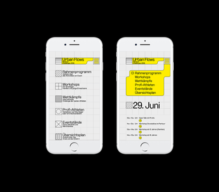 5ee647be17f6dfaa4a62a51c_urbanflows_mockup_mobile.png