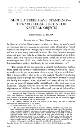 r.-stone-should-trees-have-standing?-toward-legal-rights-of-natural-objects.pdf