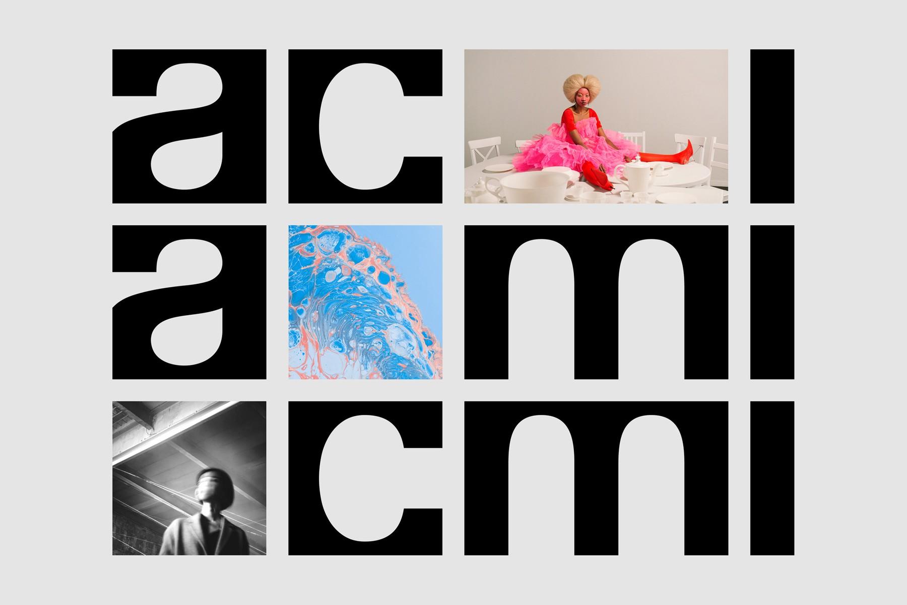 acmi_logo_with_imagery.jpg