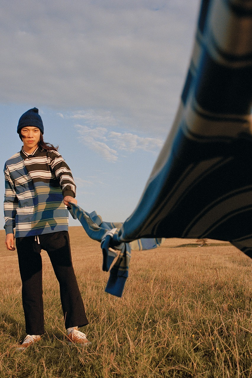 garbstore-the-english-difference-drop-out-sports-fall-winter-editorial-hollie-fernando-12.jpg?q=90-w=1400-cbr=1-fit=max