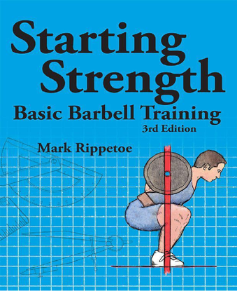 mark-rippetoe-starting-strength-3rd-edition-2011-the-aasgaard-company-libgen.lc.pdf