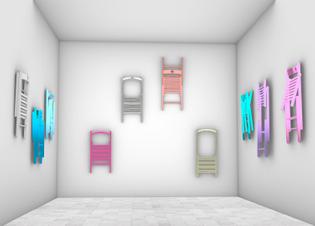 room1-01.jpg