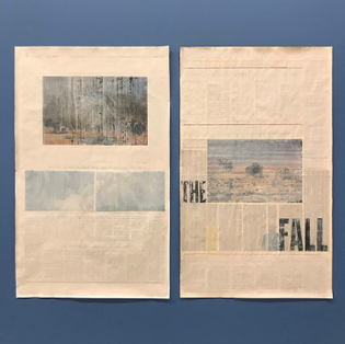 the-fall-double-page.jpg?format=750w