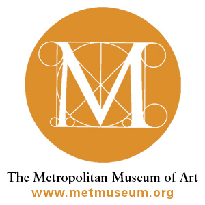 19104_logo.jpg