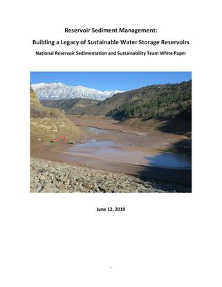 national-res-sed-white-paper-2019-06-21.pdf