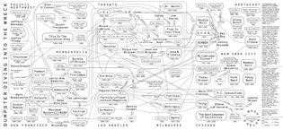 nate-pyper_zine-map.jpg