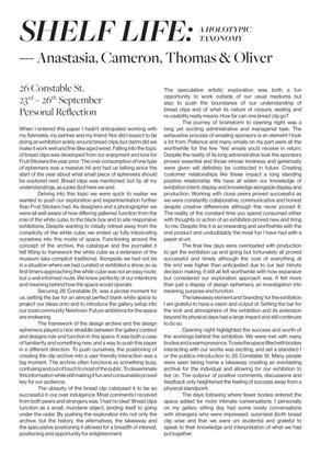shelf-life.pdf