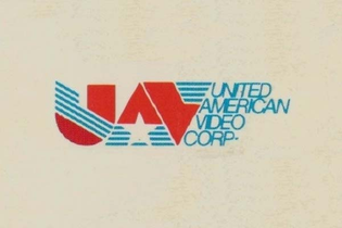 unitedamerican-1.jpg