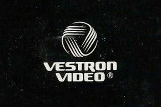 vestron-1.jpg
